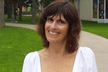 Ferne Cristall English Language Learner Fund