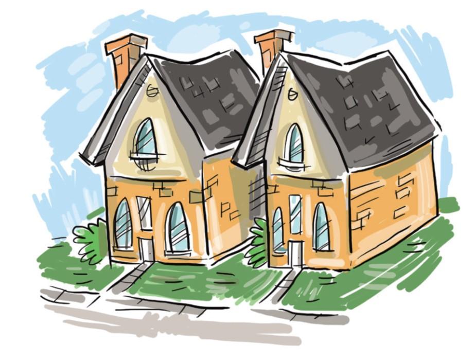 Housing Field of Interest Fund