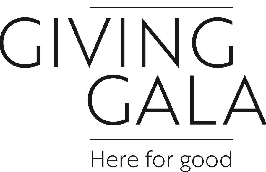 You are invited! Giving Gala Peterborough – January 25, 2020