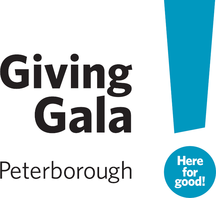Giving Gala Peterborough – January 25, 2020
