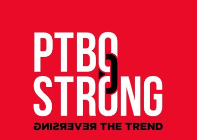 PTBO Strong Fund