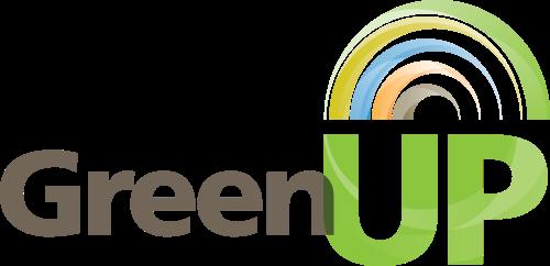 GreenUP Fund
