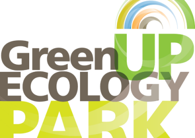 GreenUP Ecology Park Fund