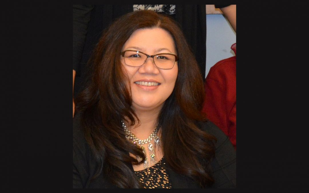 Dindin Villarino Fund Supports Women, Youth, and Newcomers