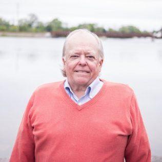 Dr. Tom Phillips